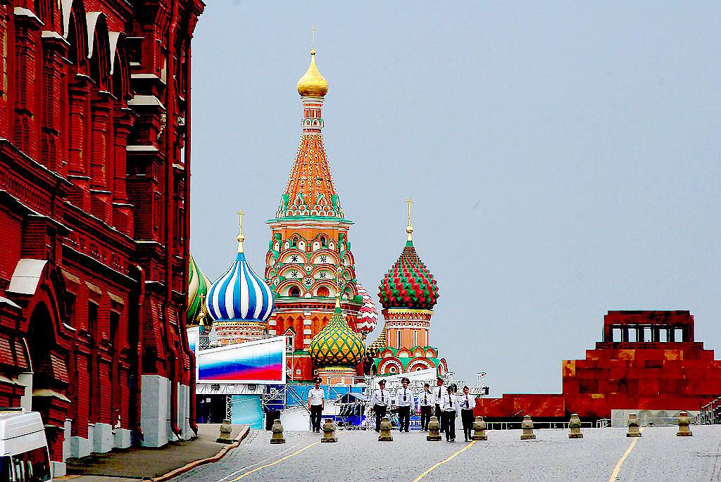 Граждане России прислали уже более 1 миллиона 300 тысяч вопросов на