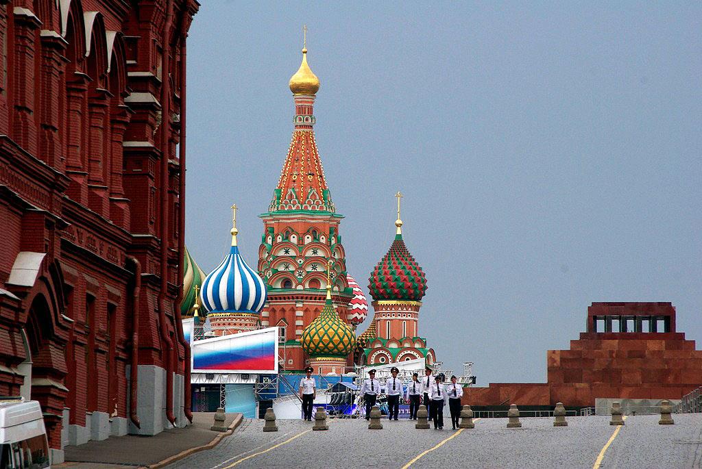 Составлен рейтинг негативно настроенных к Москве городов России. Его возглавил Екатеринбург. Челя