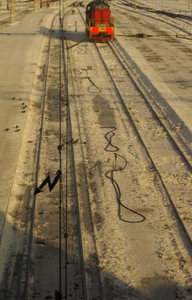 Правительство Челябинской области компенсирует перевозчикам выпадающие доходы, возникающие от пре