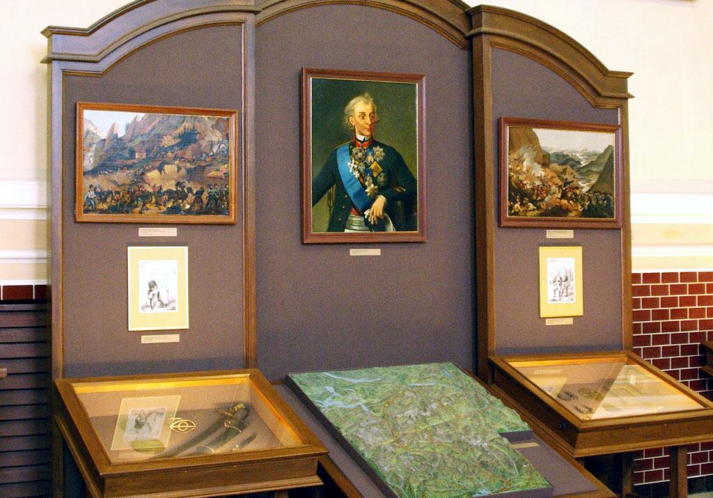 Челябинск готовится к проведению большого исторического праздника, посвященного Дню воинской слав