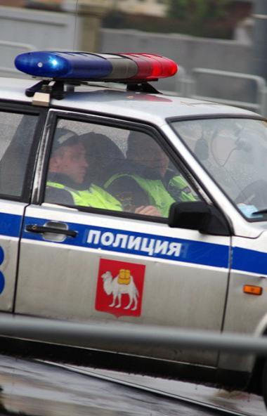 Приговором Ленинского районного суда Магнитогорска (Челябинская область) местная жительница призн