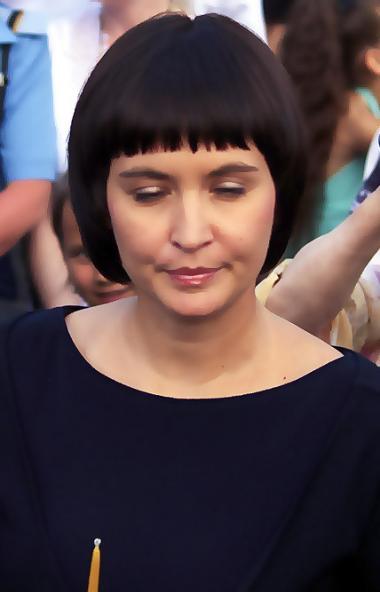 Полномочия уполномоченного по правам человека в Челябинской области Маргарита Павловой прекращены