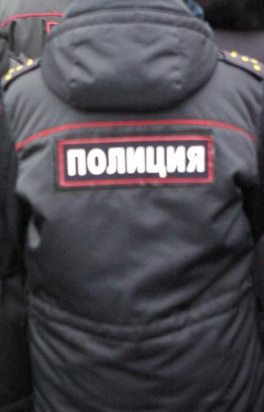 Челябинское УФАС России выявило антиконкурентное соглашение на торгах по приобретению 59 квартир.