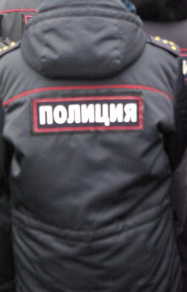В Магнитогорске (Челябинская область) сотрудник ХК «Металлург» попался на мошенничестве. Речь иде