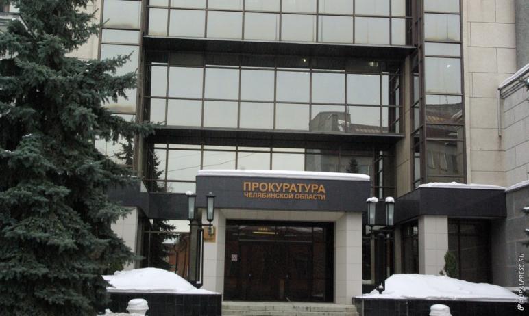 Судебная коллегия по уголовным делам областного суда оставила в силе приговор Тимуру Садыкову, ко
