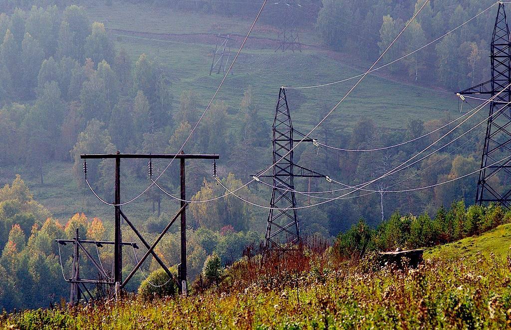 С первого июля 2019 года тариф на электроэнергию для жителей Челябинской области вырос в среднем