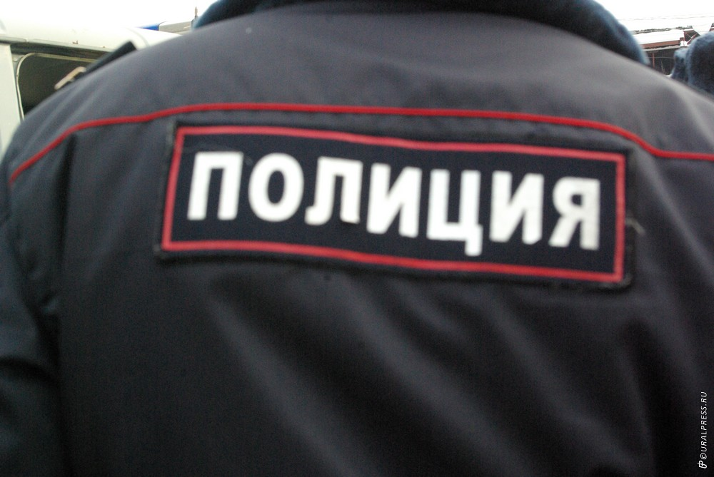 Полицейский из Снежинска (Челябинская область) застрелил бешеную собаку. Агрессивная собака покус