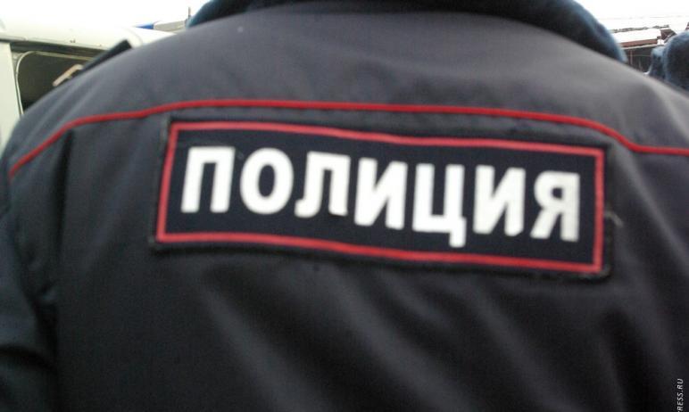 В праздничные и выходные дни многие южноуральцы забывают о том, что на территории Челябинской обл