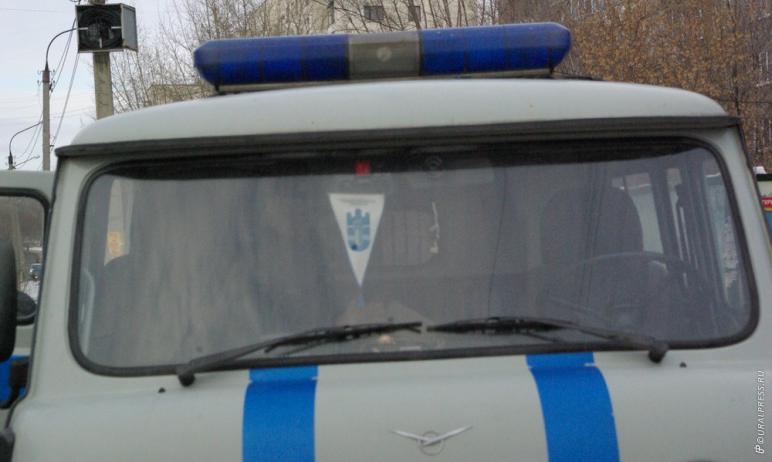Жительница Озерска (Челябинская область) стала жертвой мошенников по схеме «Вам позвонили из служ