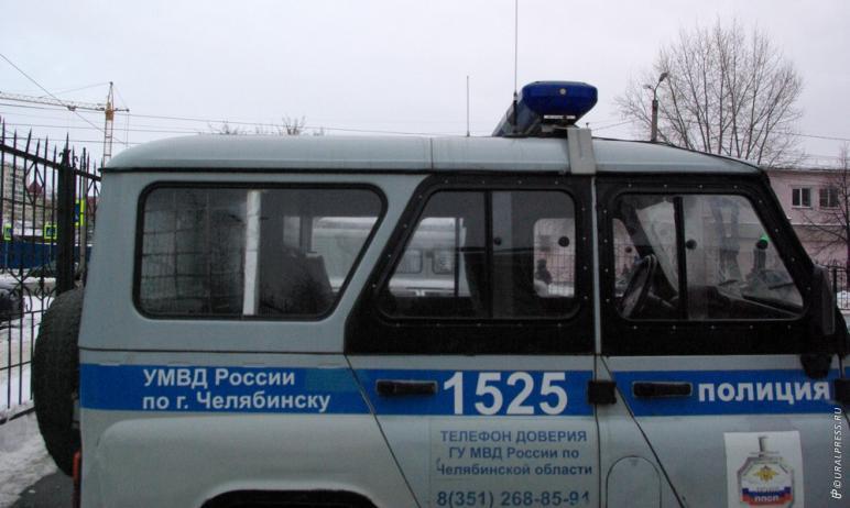 57 жителей Челябинска стали жертвами двух аферисток, которые уговорили их взять для них кредиты в