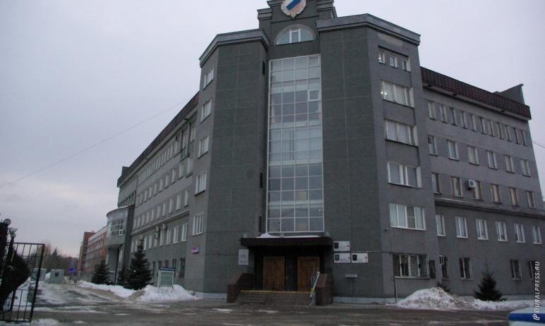 В Челябинске возбуждено очередное уголовное дело по факту мошенничества псевдосотрудниками банка.