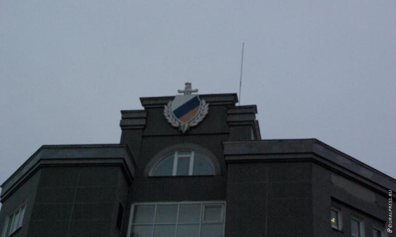 В Челябинске в понедельник, 15 марта, стартовал первый этап ежегодной общероссийской акции «Сообщ