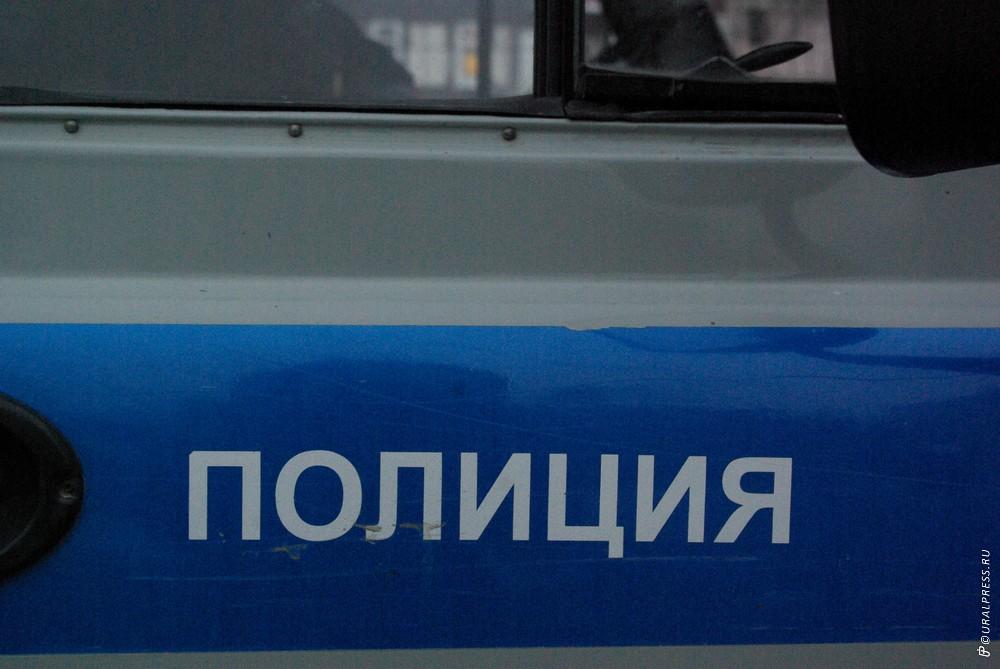 Силовики Челябинской области провели обыски и выемку документов в ООО «Чебаркульское предприятие
