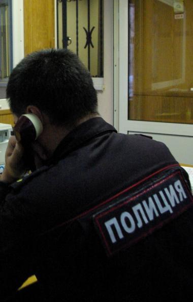 Супружеская пара из Копейска (Челябинская область) стала жертвой аферистов, которые использовали