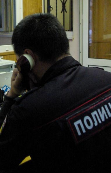 Полиция Челябинска возбудила уголовное дело в отношении предпринимательницы, которая торговала ко