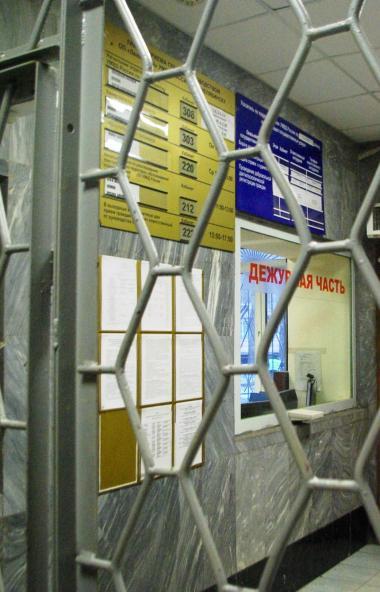 В Челябинской области появился новый вид телефонного мошенничества. Аферисты представляются глава