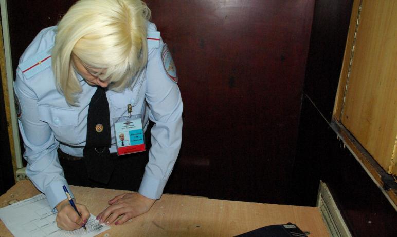 В Аргаяшском районе Челябинской области по материалам проверки Контрольно-счетной палаты в следст