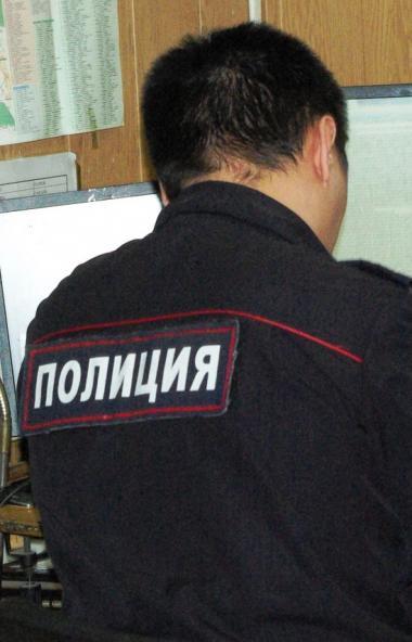 Сочинские полицейские выявили факт незаконного оборота наркотиков. Ими был задержан житель Челяби