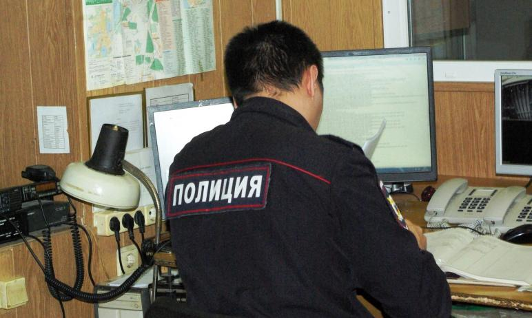 В Златоусте (Челябинская область) аферисты дистанционно зашли в мобильное приложение банка местно
