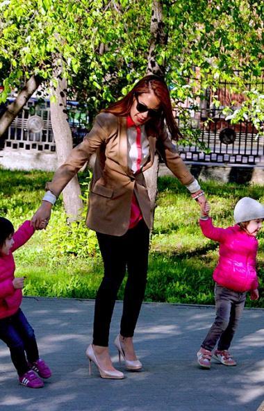 В первом полугодии этого года в Челябинской области на свет появилось 16197 малышей. О самых редк