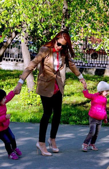 Семьи с детьми в возрасте до 16 лет в Российской Федерации получат дополнительную единовременную