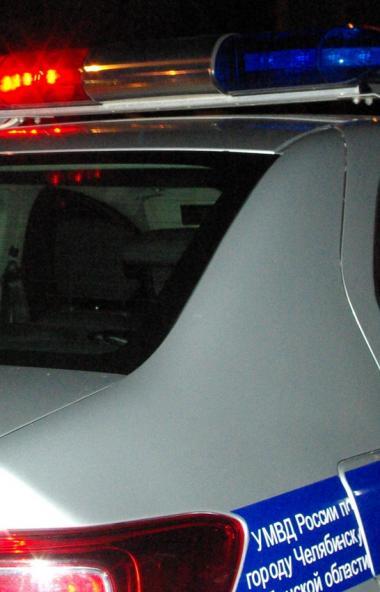 В целях эффективного использования систем фотовидеофиксации нарушений правил дорожного движения п