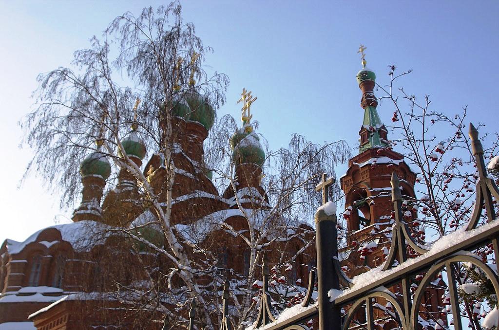 Сегодня, 18 марта, у православных начинается вторая неделя Великого поста. В эту семидневку церко
