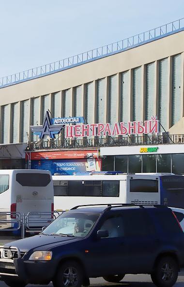 В Челябинске продолжается голосование, в процессе которого горожанам предстоит решить судьбу одно