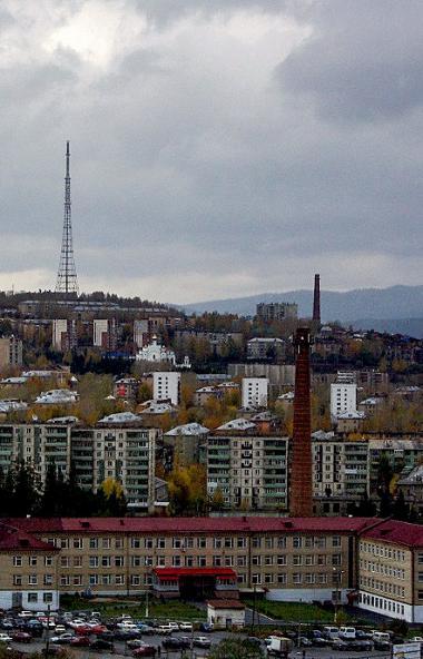 Челябинский филиал РАНХиГС предложил свой вариант проведения опроса о доверии главе Златоуста,