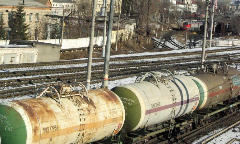 В Челябинске транспортная прокуратура проводит проверку по факту смертельного травмирования женщи