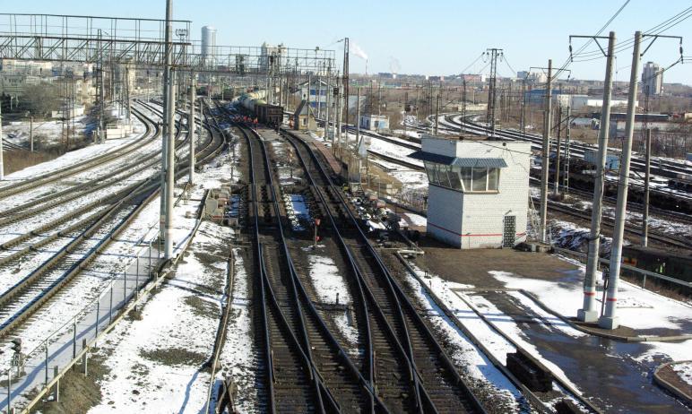 В Челябинской области возбуждено уголовное дело в отношении директора коммерческой организации, п