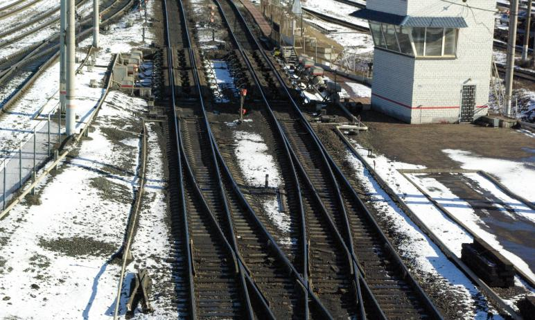 С первого февраля этого года в Челябинской области проиндексируют тарифы на пригородные поезда. О