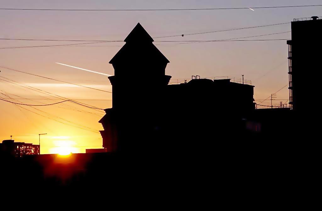 Челябинск и Магнитогорск станут участниками эксперимента по квотированию выбросов загрязняющих ве