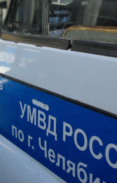 Полицейскими ликвидирован наркопритон в Тракторозаводском районе Челябинска. Его организовал ране