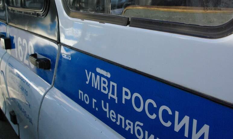 Житель Усть-Катава (Челябинская область) решил заработать «легких» денег и стал жертвой мошеннико