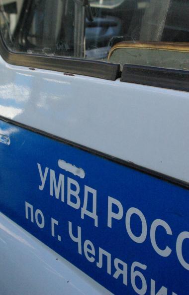 В Челябинске суд арестовал жителя Оренбурга, который с напарниками, представляясь биржевыми броке