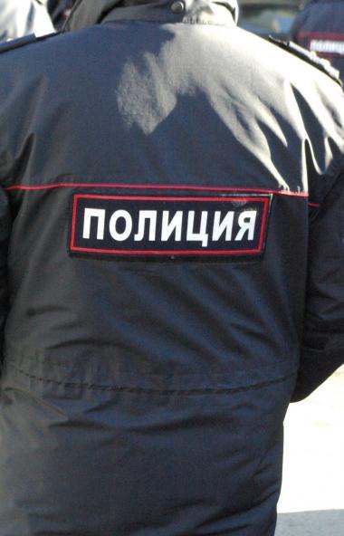 Несмотря на то, что полиция Челябинской области ежедневно говорит о тех способах, которые использ