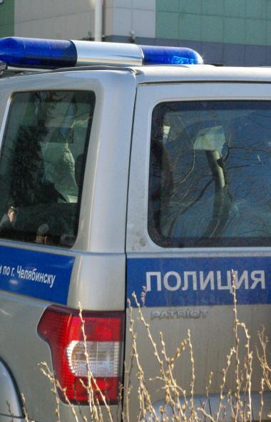 Главе Чебаркуля (Челябинская область) Сергею Ковригину предъявлено обвинение в совершении коррупц