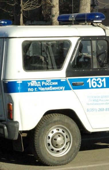 Госпитализированному с подозрением на коронавирус мужчине в Челябинске грозит уголовная ответстве