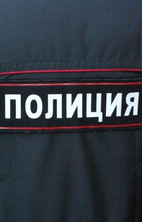Полицейские Магнитогорска (Челябинская область) совместно с коллегами из Пласта задержали трио мо