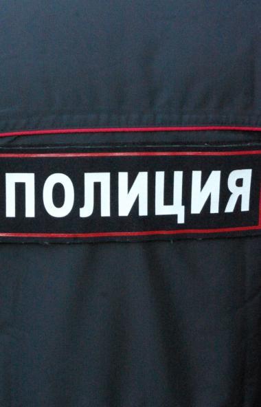 Около 4,5 килограмма «синтетики» обнаружили сотрудники ГИБДД в Татарстане у водителя из Челябинск