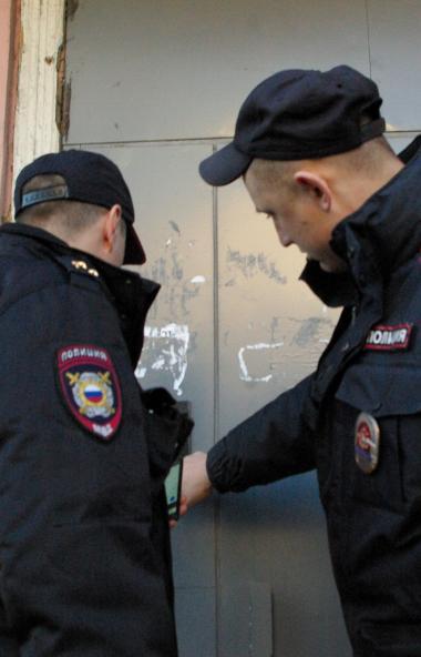 Министерство экологии и ГУ МВД по Челябинской области проверят соблюдение карантинных мероприятий