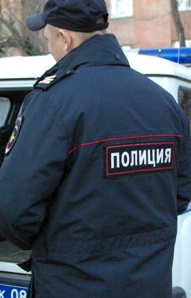 В Челябинске по подозрению во взятке задержан руководителя отдела капитального строительства и ре