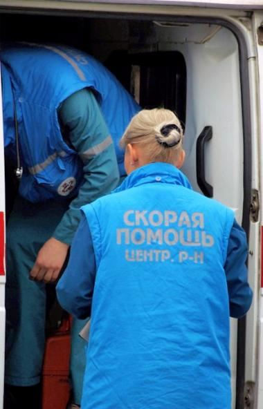 Власти Челябинской области проведут аудит заработных плат сотрудников всех медицинских организаци