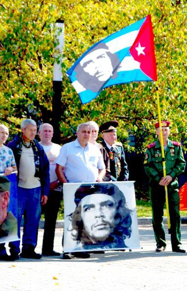 Новое почетное звание планируется учредить в Челябинске - Почетный ветеран города.  С пр