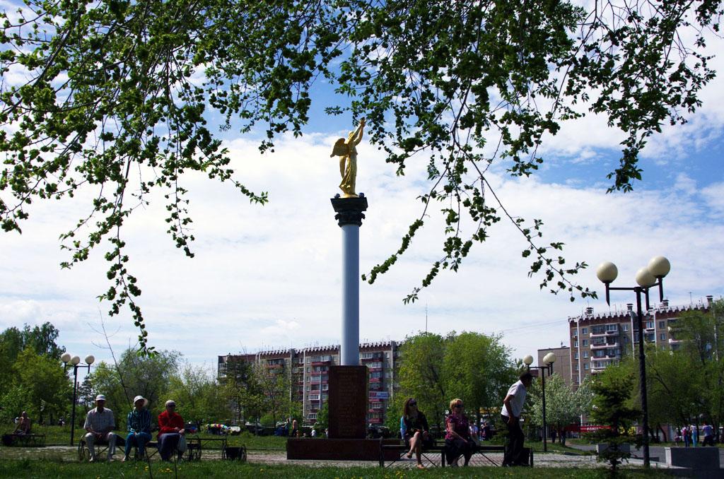 Как сообщили агентству «Урал-пресс-информ» в прокуратуре Челябинской области, аттракцион «Орбита-