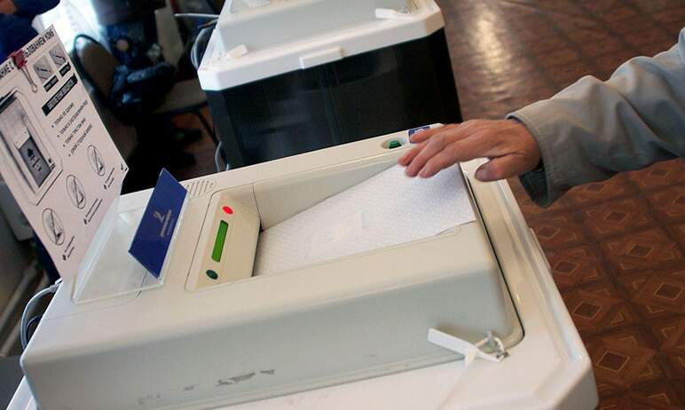 ЦИК Челябинской области сегодня, 20 сентября, опубликовал итоговые результаты избирательной кампа