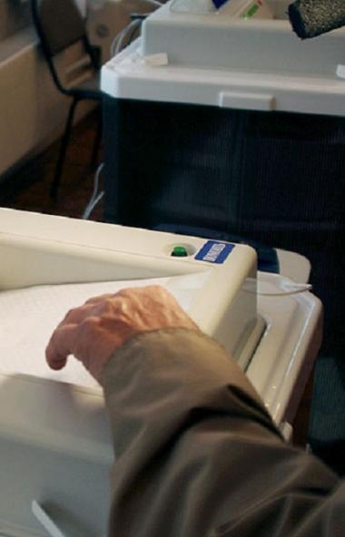 Явка на избирательные участки в поселке Роза (Коркинский район, Челябинская область) на дополните