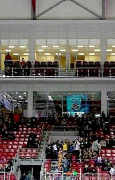 С 27 по 29 августа в Челябинскесостоится традиционный турнир среди команд МХЛ, посвященный
