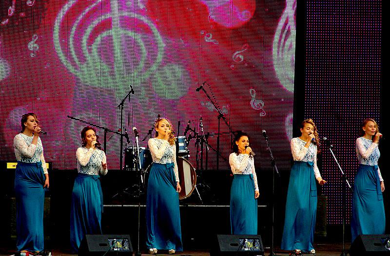 В субботу, 16 февраля, в городе Еманжелинске (Челябинская область) пройдет первый отборочный тур